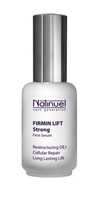 Natinuel Firmin Lift Strong -serum liftingujące