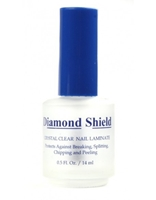 Utwardzacz lakier nawierzchniowy Blue Cross Diamond Shield Top Coat 14ml
