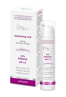 AVA Peeling Kwasowy Pyruvic 29% pH 1,2 50 ml